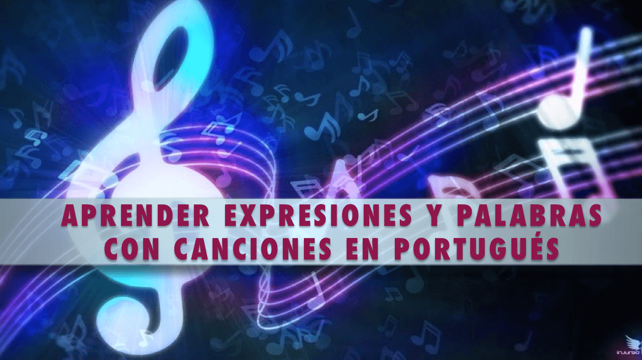 expresiones y frases en portugués brasileño
