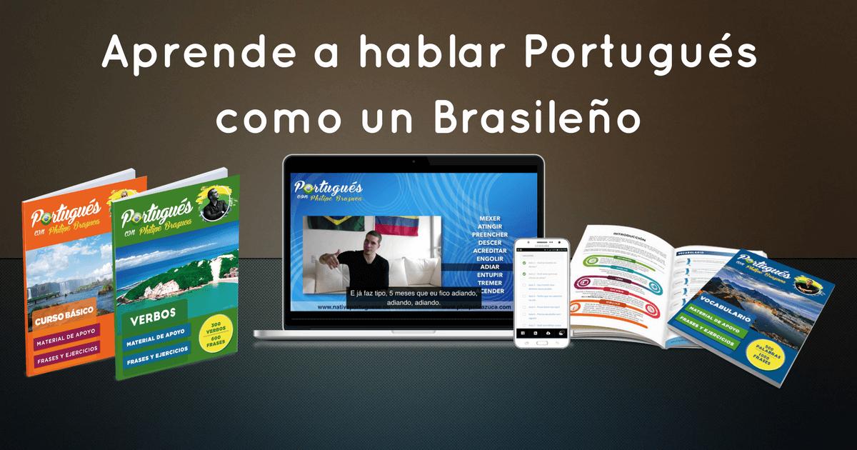 Certificado Celpe Bras Prueba Nivel Portugués Tips Para