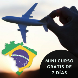 clases de portugués gratis