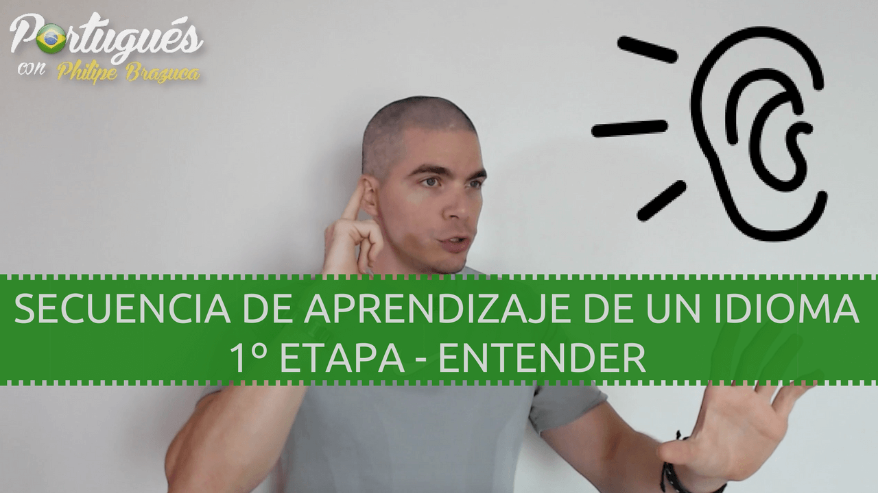 entender portugués