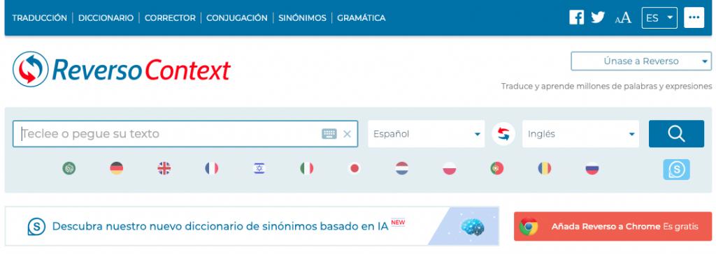 traductor-espanol-portugues