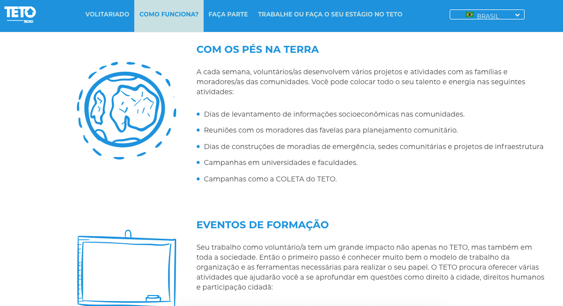 voluntariado-teto-brasil