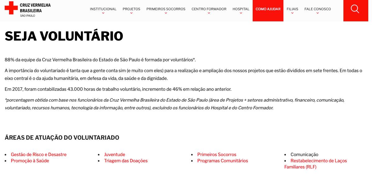 cruz-roja-brasil-voluntariado