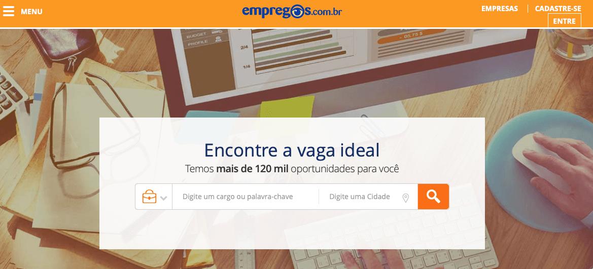 trabajar en brasil - oportunidades para extranjeros