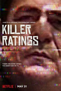 series brasileñas - killer ratings - netflix