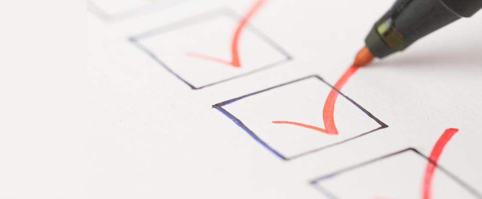 revalida brasil checklist 2020
