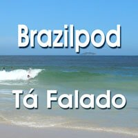 learning portuguese from spanish - podcast