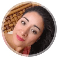 Ana Gama