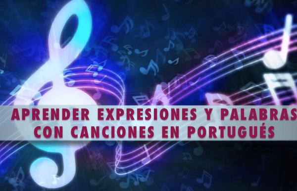 Expresiones Y Frases En Portugués Brasileño Archivos